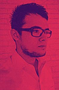 Luis Salamanca Blog